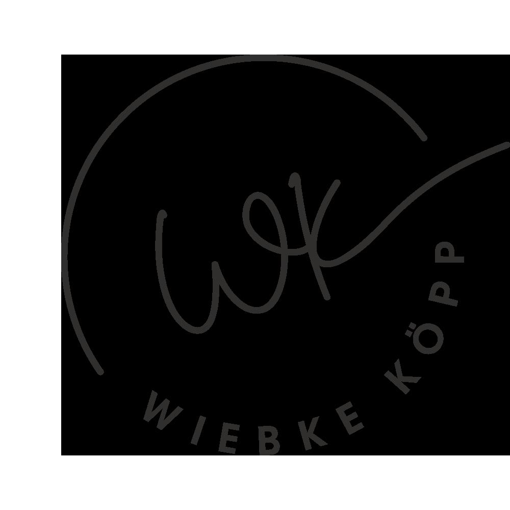 Wiebke Köpp